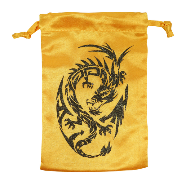 ANIMAL SERIES/ LIMITED GOLD DRAGON