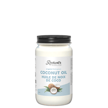 Load image into Gallery viewer, ORGANIC COCONUT OIL