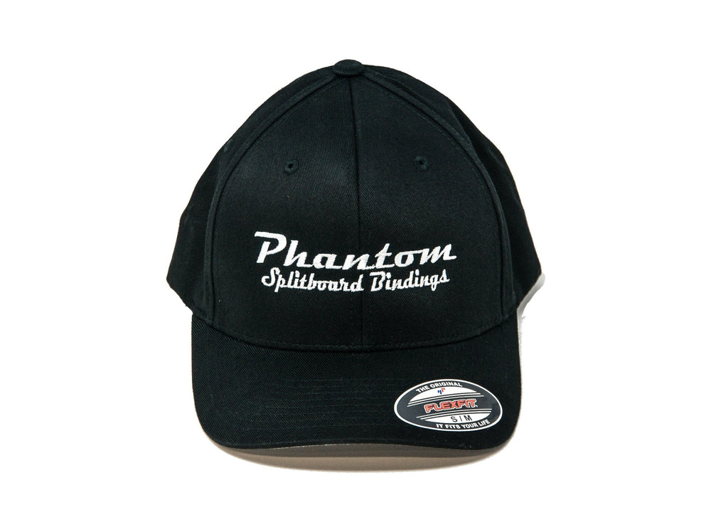 Phantom Flexfit Hat