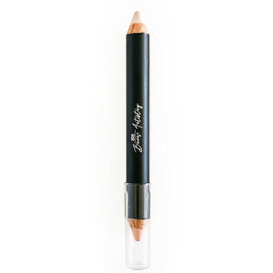 Duo Brow Highlighter in Dreamy/Glaze