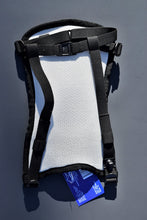 Load image into Gallery viewer, Surf Stow Hydration Vest Pac
