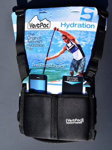 Surf Stow Hydration Vest Pac