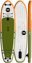 "Load image into Gallery viewer, POP Paddleboards ""El Capitan"""