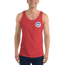 Load image into Gallery viewer, Capital SUP Est. 2014 Tank Top