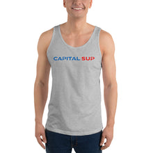 Load image into Gallery viewer, Capital SUP Tank Top