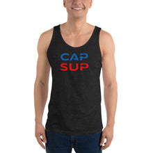 Load image into Gallery viewer, CAP SUP Tank Top