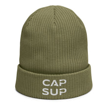 Load image into Gallery viewer, CAP SUP Beanie