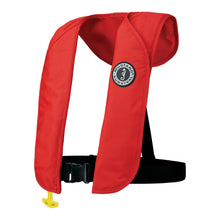 Load image into Gallery viewer, Mustang Survival- MIT 70 Manual Inflate PFD Vest