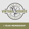 The Elk Collective Virtual Course