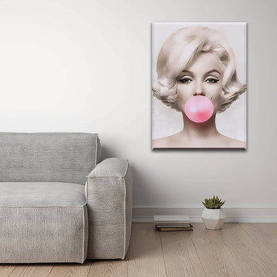 Bubble Monroe - PICTA DESIGN