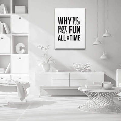 Fun all the time - PICTA DESIGN