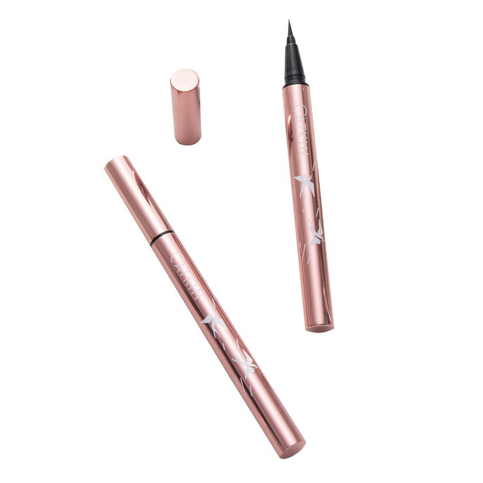 catkin smooth fine liquid eyeliner pen
