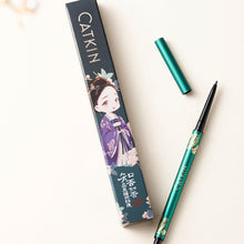 Load image into Gallery viewer, catkin jade eyebrow pencil