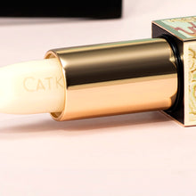 Load image into Gallery viewer, catkin lip balm