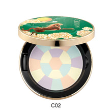 Load image into Gallery viewer, CATKIN Face Pressed Powder