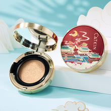 Load image into Gallery viewer, catkin moonlight cushion foundation