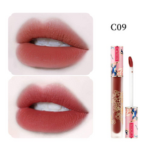 Load image into Gallery viewer, catkin pretty lightness liquid lipstick