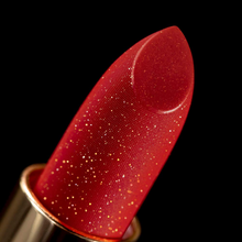 Load image into Gallery viewer, Matte High Pigment Rouge Lipstick