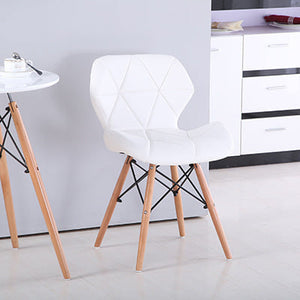 Butterfly Scandi Chair