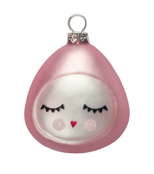 Bonbon Ornament