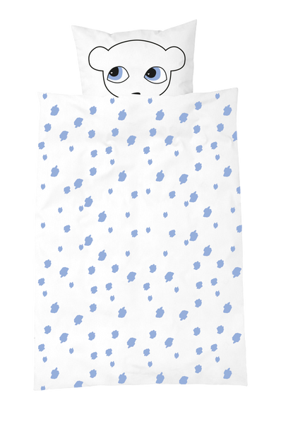Sleepy Mause Bedding, Baby