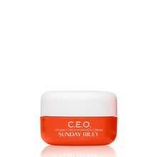 Load image into Gallery viewer, C.E.O. Vitamin C Rich Hydration Cream