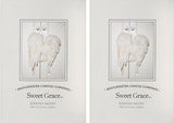 Sweet Grace TWIN PACK