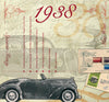 1938 Classic Years CD Card-herbysgifts.com