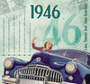 1946 Classic Years CD Card-Herbysgifts.com
