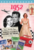 1952 DVD Card-HerbysGifts.com