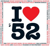 1952 I Heart CD Card-HerbysGifts.com