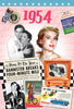 1954 DVD Card-HerbysGifts.com