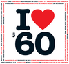 1960 I Heart CD Card-HerbysGifts.com