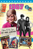 1967 Birthday or Anniversary DVD & Year Greeting Card - HerbysGifts.com