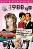 1988 DVD Card-HerbysGifts.com
