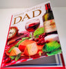 Happy Birthday Card Dad - HerbysGifts.com