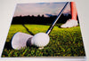 Golf Birthday Card - HerbysGifts.com