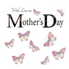Mother`s Day Card - HerbysGifts.com - 6 x 6 Inches