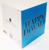 Happy Diwali Card - HerbysGifts.com