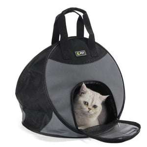 Portable Cat Bag【50%OFF】