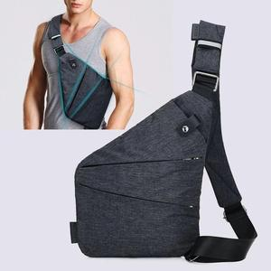 shoulder bag for women and men-50% OFF