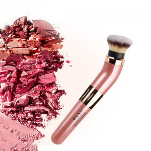【35% OFF】-Automatic Makeup Brushes