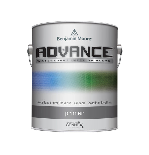Advance® Waterborne Interior Alkyd Primer