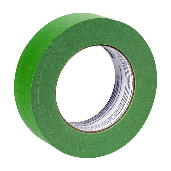 FrogTape® Multi-Surface Painter's Tape - Green