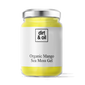 Organic Mango Sea Moss - DirtandOil