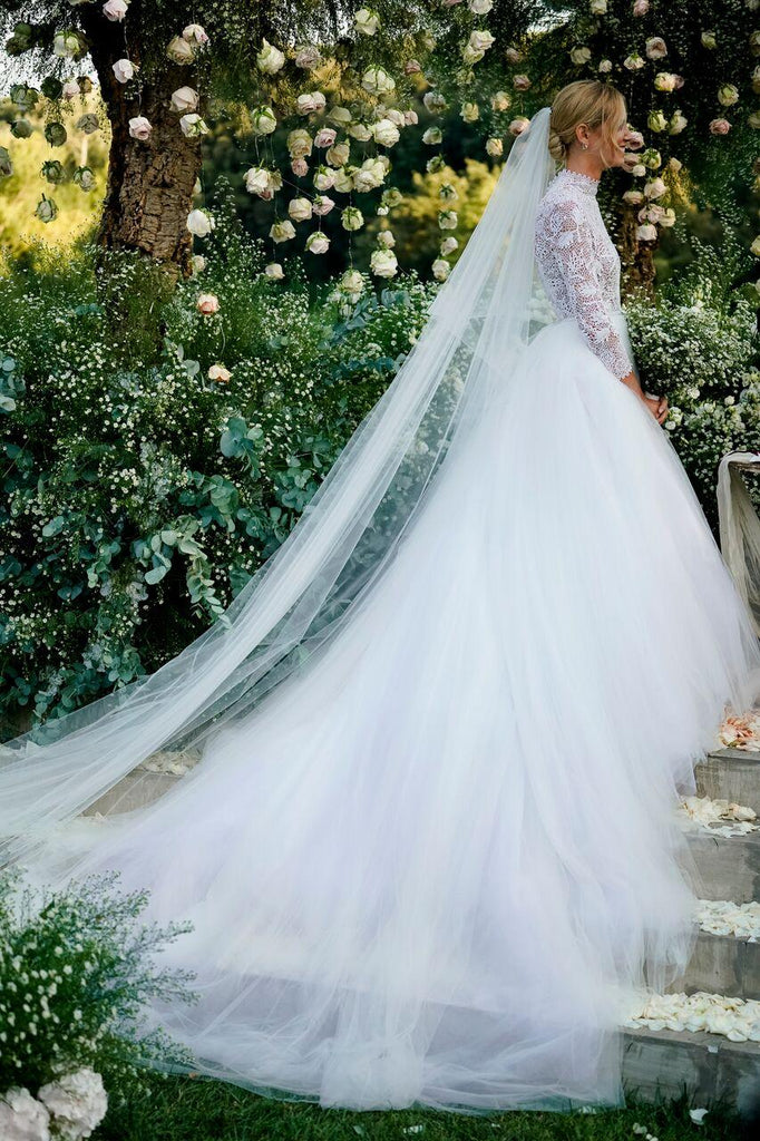 DIOR_CHIARA_FERRAGNI_WEDDING_Photo by David Bastianoni_9
