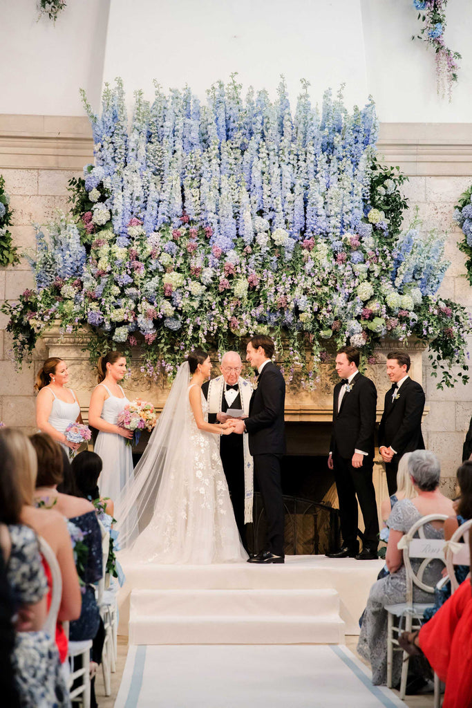 whitney-ford-and-wilson-bowen-wedding Vogue