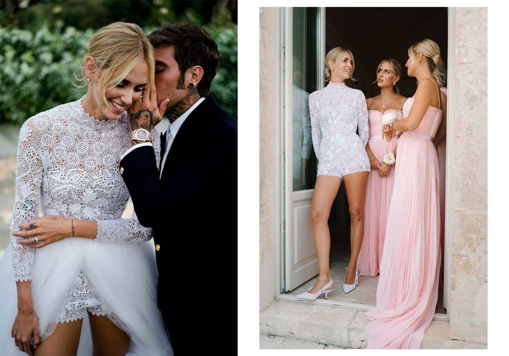 vogue chiara-ferragni-and-fedez-wedding_5 may áo cưới meera meera fashion concept