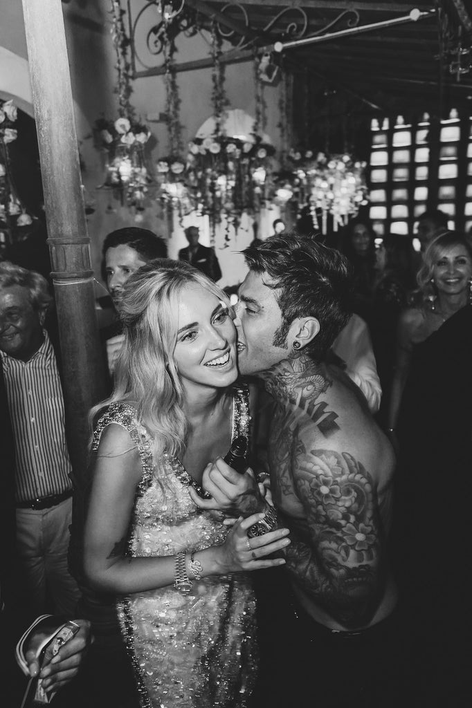 vogue-chiara-ferragni-and-fedez-wedding