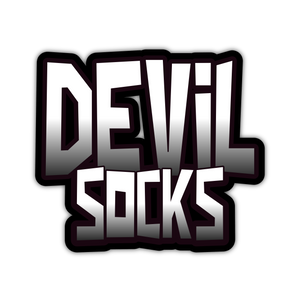 DEVILSOCKS